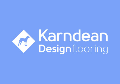 Is Karndean flooring worth it?