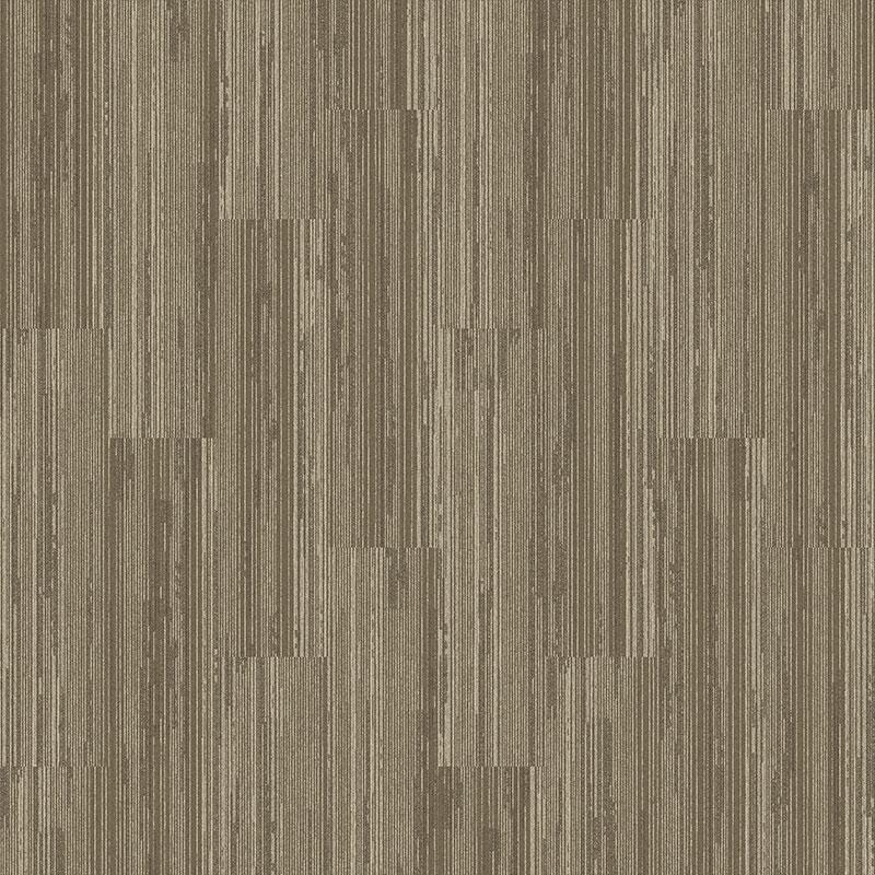 Interface Global Change Progression Iii Carpet Planks