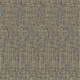 Interface WW890 Carpet Planks Natural Dobby 8113006