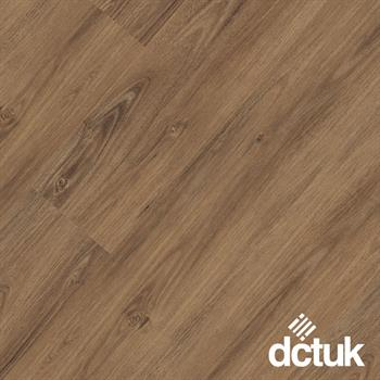 Nouveau SafetyFloor Country Oak