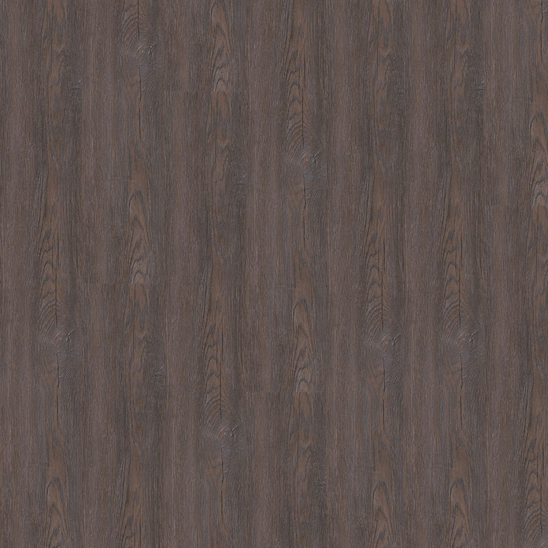 QA Luvanto Endure Pro Click Vintage Grey Oak