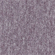 Heuga 530 II Frosted Lilac
