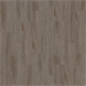 Interface Textured Woodgrains Charcoal Dune
