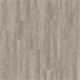 Interface Textured Woodgrains Rustic Ash