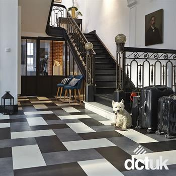 Tarkett iD Inspiration Loose-Lay Tiles