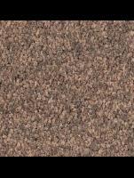Heuga Puzzle Pieces Brown Bear Carpet