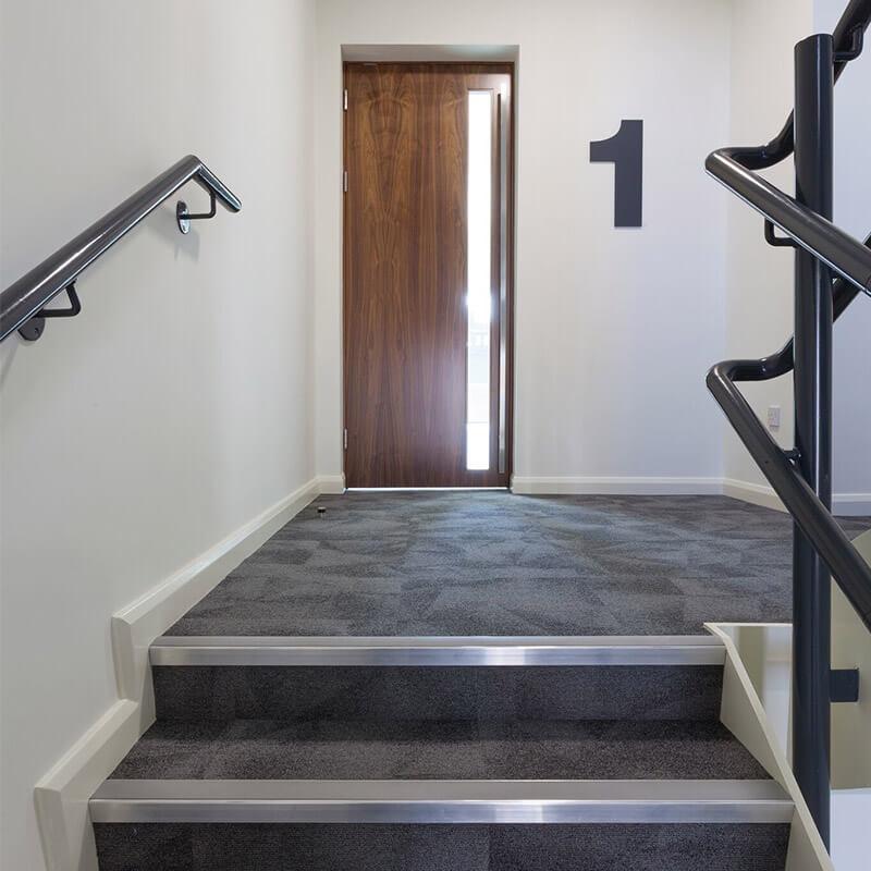 Forbo Tessera Diffusion Carpet Tiles Dctuk
