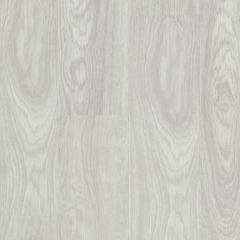 Forbo Allura White Giant Oak