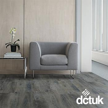 Interface Textured Woodgrains LVT