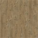 Interface Textured Woodgrains Distressed Hickory