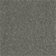 EGE Epoca Classic Ecotrust Granite Grey 078273748