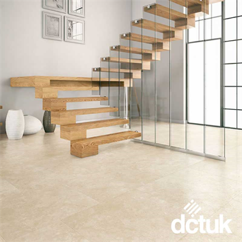 Tarkett Inspiration Rock Greige Tiles 24237065