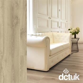 Tarkett iD Inspiration Click Contemporary Oak Natural LVT