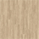 Interface Textured Woodgrains Rustic Cashew