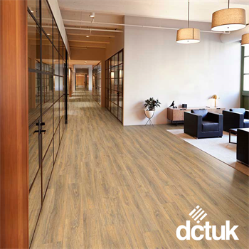 Tarkett Inspiration English Oak Natural 24231027