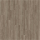Interface Textured Woodgrains Rustic Hickory
