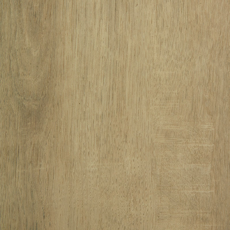 LG Natural French Oak