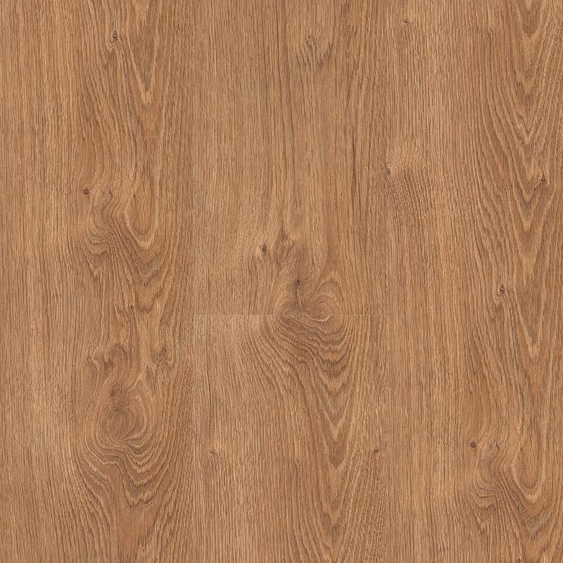 Sensa Solido Elite Laminate Flooring, Columbia Laminate Flooring