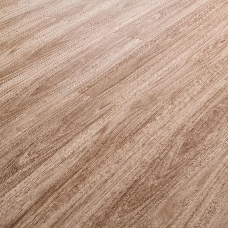 Milliken Wood Eucalyptus Saligna Dctuk