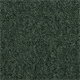 EGE Epoca Classic Ecotrust Dark Green 078236548