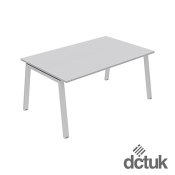 Linnea Meeting Table Grey