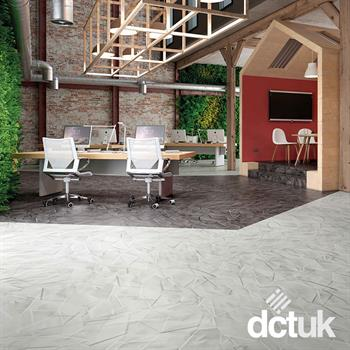 Polyflor Expona Abstract