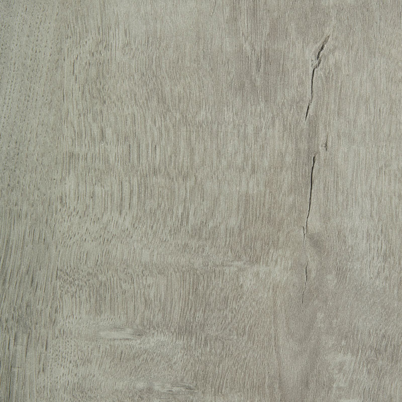LG French Oak Gris