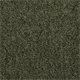 EGE Epoca Classic Ecotrust Dusty Green 078235748