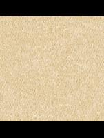 Heuga Puzzle Pieces Cream Carpet Tiles