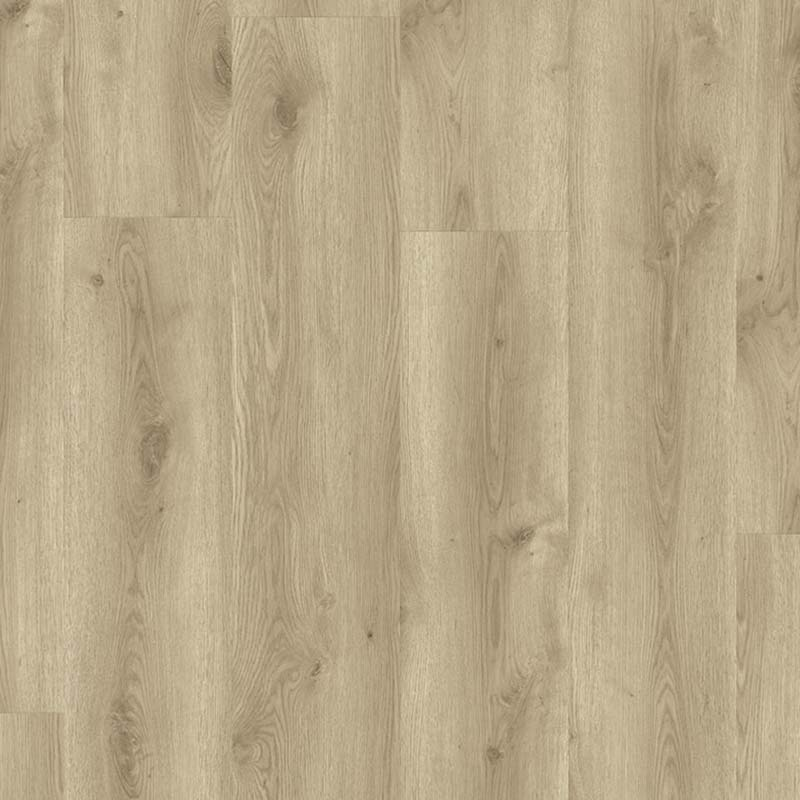 Tarkett iD Inspiration Click Contemporary Oak Natural