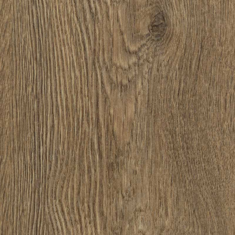 Forbo Allura Light Rustic Oak