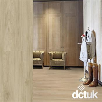 Tarkett iD Inspiration Click Elm Natural LVT