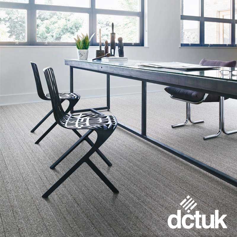 Interface - WW860 (World Woven Collection) Carpet Planks