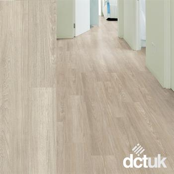 Tarkett iD Inspiration Click Patina Ash Brown LVT