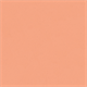 Forbo Eternal Colour Pink Coral