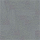 Interface Works Fluid Carpet Planks Taupe 4285006