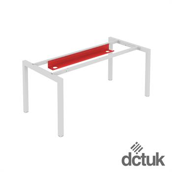 Matrix Bench Cable Tray