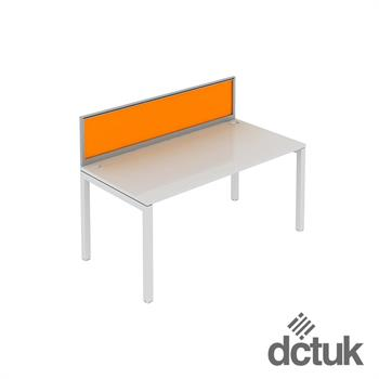 Matrix Desk Acrylic Screen