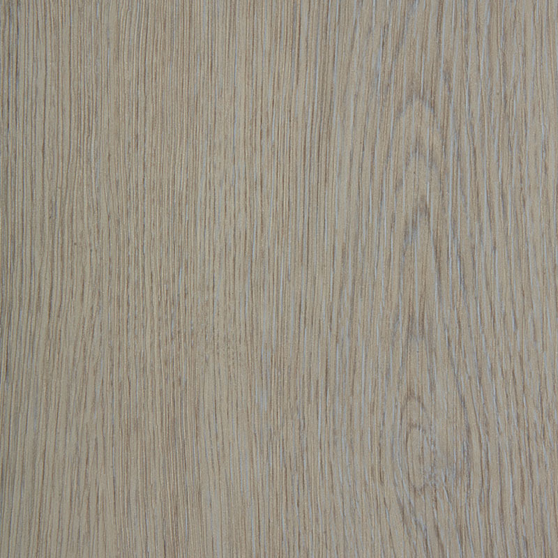 LG Brushed Timber