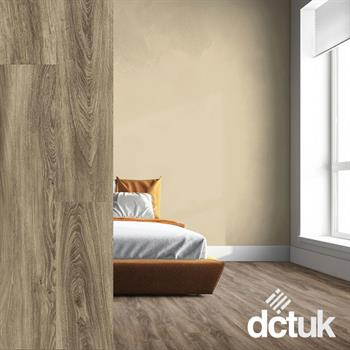 Tarkett iD Inspiration 55 English Oak Brown LVT