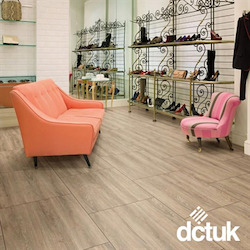 Polyflor Affinity255 PUR