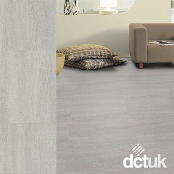 Tarkett iD Inspiration 55 Bardiglio Grey LVT