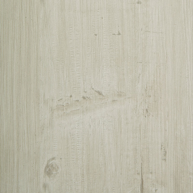 LG Bleached Pine
