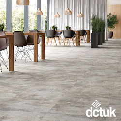 Polyflor Expona Design Stone & Abstract