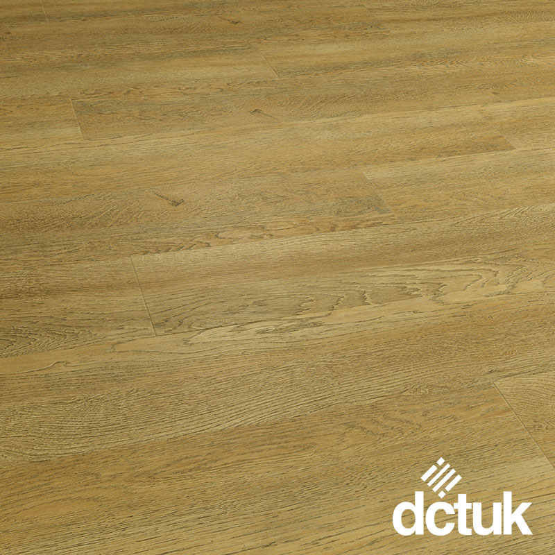 Nouveau Wood Emboss Sunset Oak