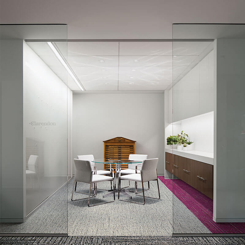 Interface Haptic Carpet Planks Dctuk