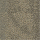 Interface Human Connections - Flagstone Granite