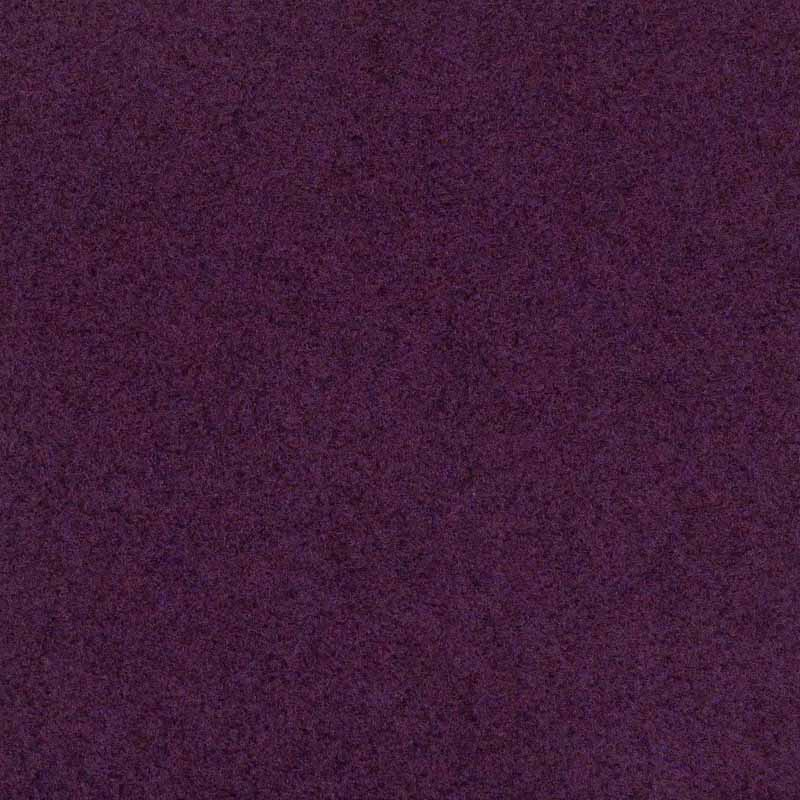 Burmatex Rialto Purple Haze Carpet Tiles Dctuk