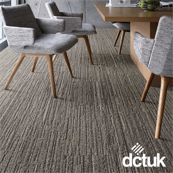 Interface WW880 Carpet Planks