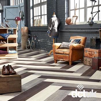 Tarkett iD Inspiration Loose-Lay Planks